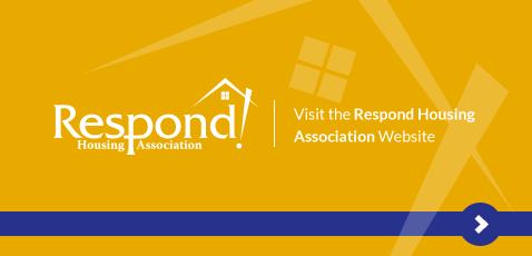 Respond! - Housing Association