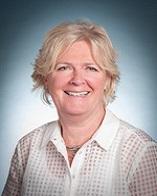 Cathleen Callanan Director Respond/Respond Support
